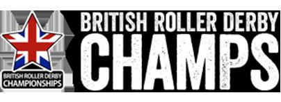 British Champs