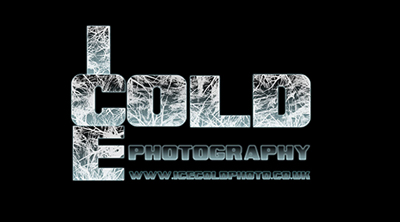 Ice Cold Photography